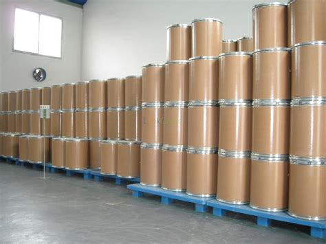Mildronate Dihydrate Market Growth Factors, Applications