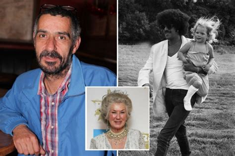 Phil Lynott's son will meet his two half sisters for the