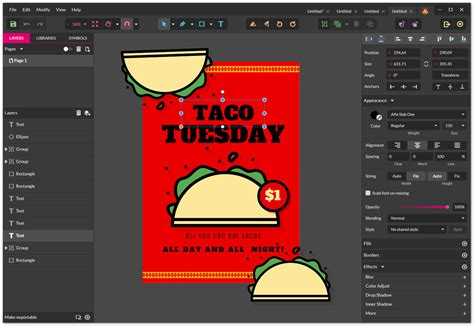 Top 3 Free and Easy Graphic Design Apps - Wizardz Print