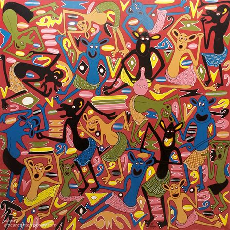 african contemporary   contemporary african art gallery