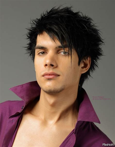 New Indian Hair Style Man ImageAnd Pictures - Latest Man