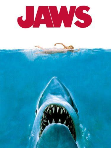 Pictures & Photos from Jaws (1975) - IMDb