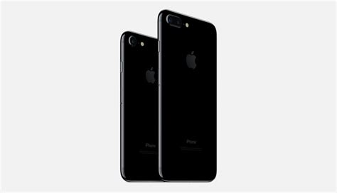 Here's how much the Apple iPhone 7, 7 Plus will cost in