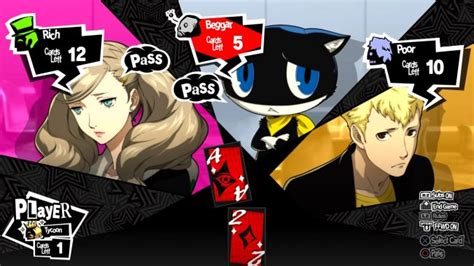 Persona 5 Royal Review - Showtime! - PlayStation LifeStyle