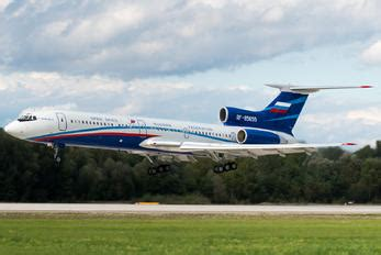 Ingolstadt - Manching Airport photos | Airplane-Pictures