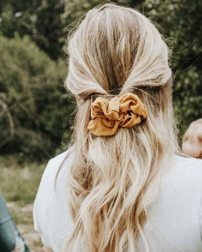 30 VSCO Hairstyles for When You Gotta Get that Gram | All