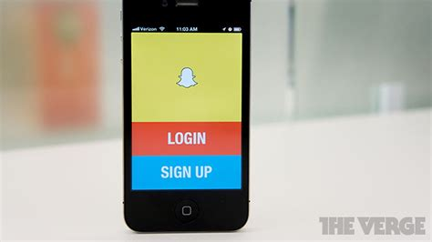 Microsoft removes unofficial Snapchat apps from the