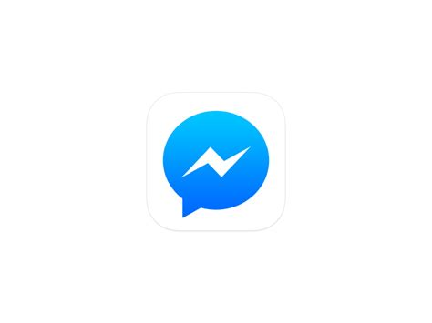 Facebook Icon For Mac at Vectorified