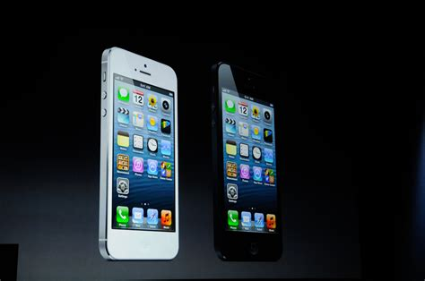 Apple Inc To Offer Latest iPhone In-Exchange Of Older