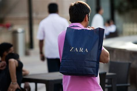 Zara Sale: Online Store Coming To India From October 4