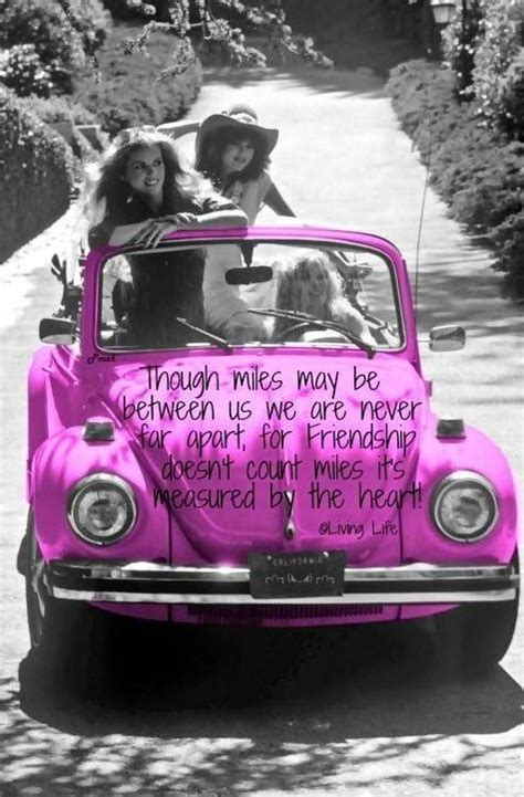 sister birthday quotes, cute, best, sayings, friendship