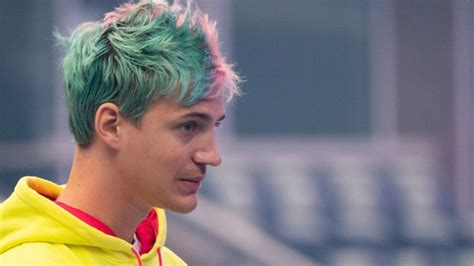 Mixer shuts down but what's next for Ninja? - GameRevolution