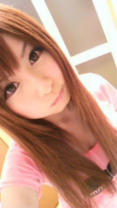 Cute Japanese Girls: The Ultimate Collection | Tokyo Insider