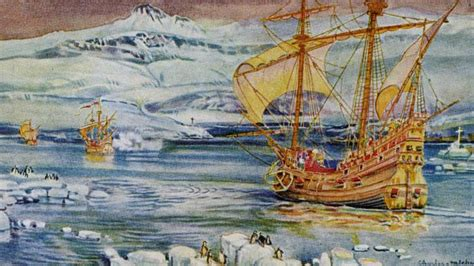 Sailors to repeat Magellan's first global voyage 500 years