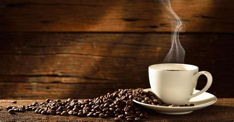 Sorry, coffee fiends, prepare to pay more for your java