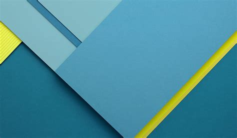 Here is the Material Design Default Wallpaper for