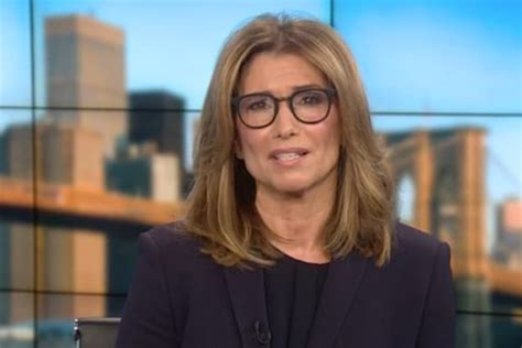 Carol Costello to Leave CNN for HLN: Watch Her Emotional