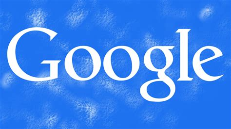 Google Allows You To Disable The Sitelinks Search Box, To