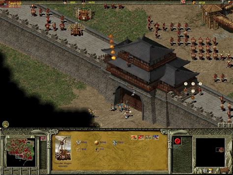 The Game Online: Fate of the Dragon