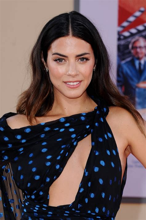Lorenza Izzo Fappening Sexy at Once Upon A Time