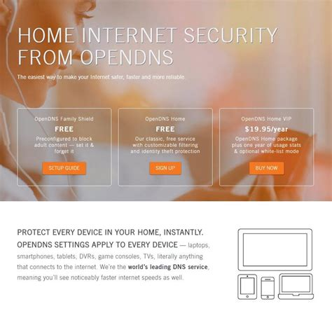 The Best Internet Monitoring Software for Parents