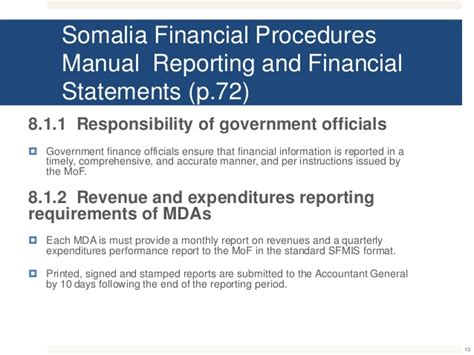 Introduction to Governmental Accounting_Updated Day One
