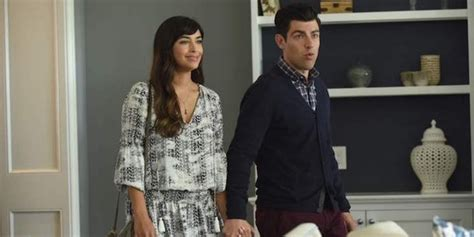 How Is 'New Girl' Going To End?