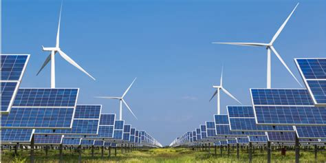 The Landscape of Renewable Energy Sources in Europe in