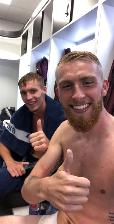"""Oli McBurnie on Twitter: """"Wow that was a graft from the"""