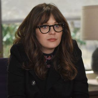 New Girl Will Have Some New Babies in Its Final Season