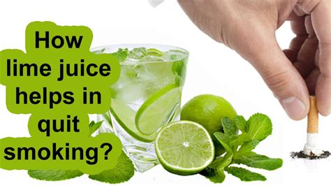 Pin on Healthy_Drinks