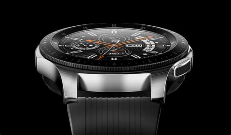 Top 10 Best Selling Smartwatches – TechPope