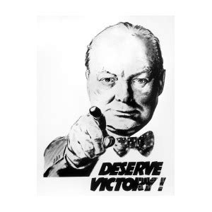 Winston Churchill Drawing | Free download on ClipArtMag