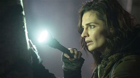 Absentia Season 4: Will The Show Return For Another