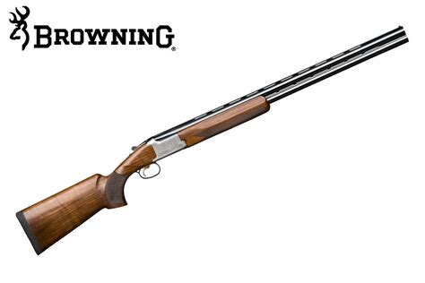 Browning B525 Trap 1 Inv 12G For Sale Online | Cheshire
