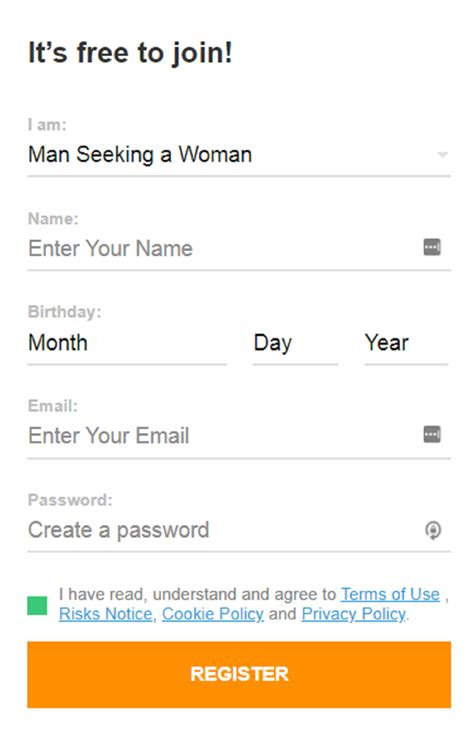 LatinFeels Review June 2020: Fake or Real Dates