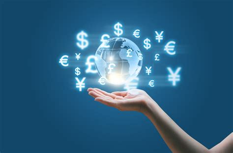 Gauging FX Risks For Cross-Border Payments | PYMNTS