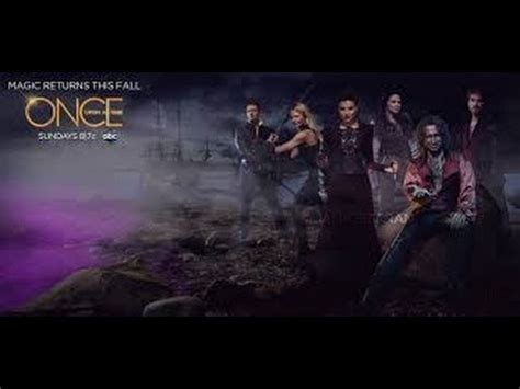 Once Upon A Time Season 3 Episode 11 Going Home Review