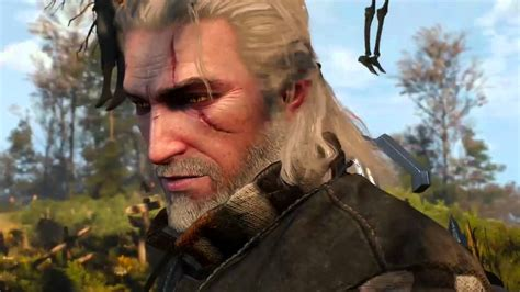 The Witcher 3 Wild Hunt Part 62 Brothers In Arms: Novigrad