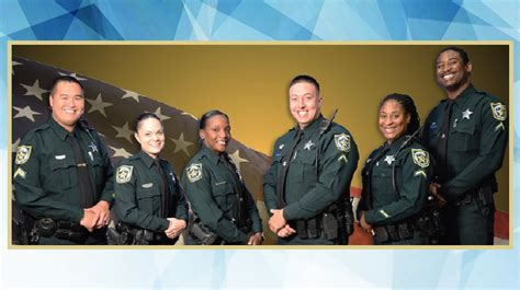 Orlando Job Market articles and careers information on