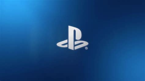 Sony Is Shutting Down Servers For Six PlayStation Games