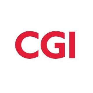 CGI's Official Page - Home | Facebook